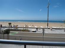 STUD 3113-STUDIO-LES SABLES D'OLONNE